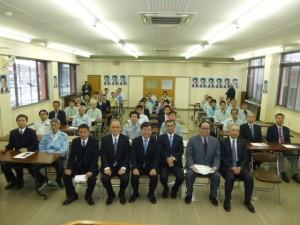 14【採用】新潟県建協柏崎支部 (5)