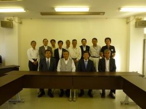 ○和歌山県建築士事務所協会 (5)
