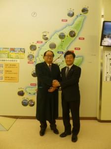 37【採用】新潟県建協本間会長と佐渡にて (2)