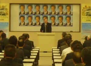 33【採用】新潟県建協新潟支部 (2)