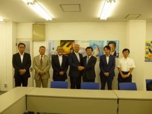 横浜建設業協会 (4)