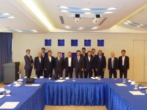 和歌山県建設業協会 (3)