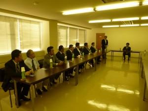 ○姫路支部建設業協会 (2)