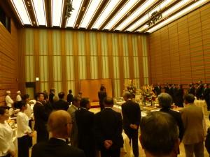 ○関東甲信越ブロック会議 (3)