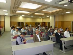 ○愛媛県宇和島・南宇和支部意見交換会 (5)
