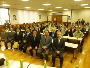 18【採用】新潟県建協三条支部 (5)