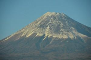 DSC_2006富士山2