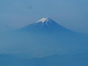富士山0523