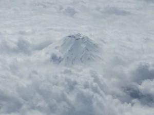 0321富士山