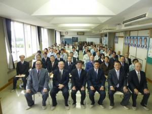 20【採用】新潟県建協巻・白根支部 (7)