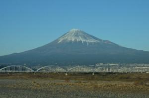 DSC_1956.JPG富士山1